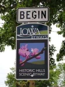 scenic-byway-sign
