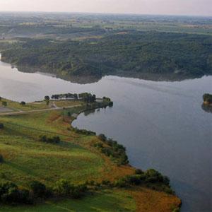 sundown-lake-history